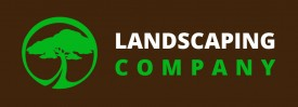 Landscaping Benalla - Landscaping Solutions