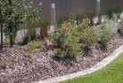 Benalla Landscaping kerbs and edges 15