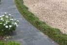 Benalla Landscaping kerbs and edges 4
